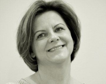 Iwona Wiertel