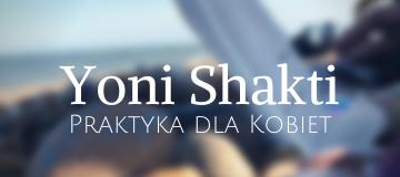 Yoni Shakti
